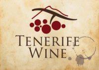 TenerifeWine